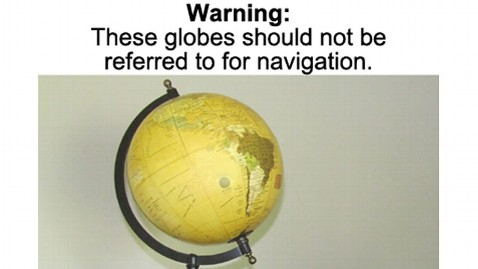 ht wacky warning labels globe lpl 120619 wblog PHOTO BLOG: Top 5 Wacky Warning Labels