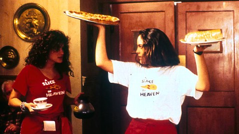 zp mystic pizza nt 120309 wblog Mystic Pizza Restaurant Has IRS Trouble