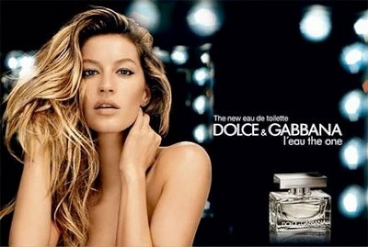 dolce and gabbana perfume ad wwwimgkidcom the image