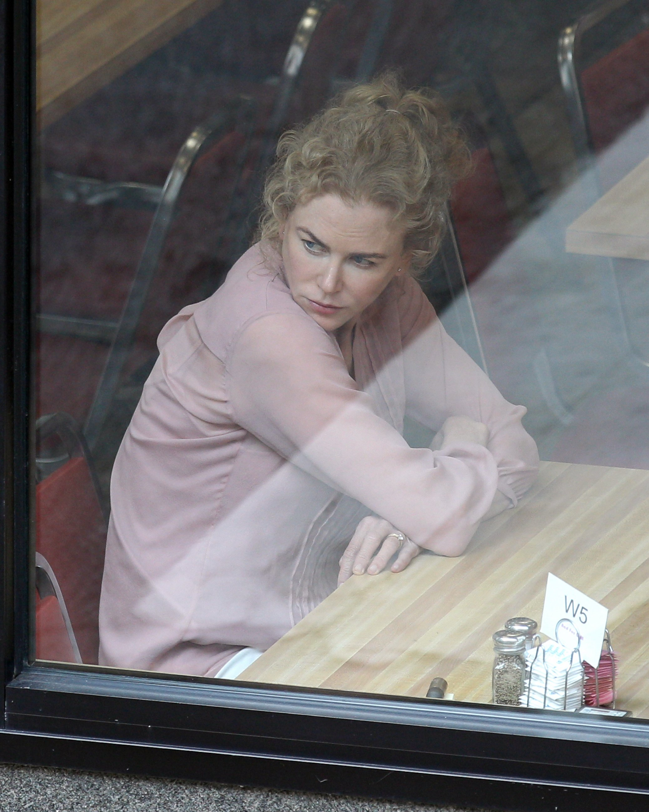 Image result for Nicole Kidman