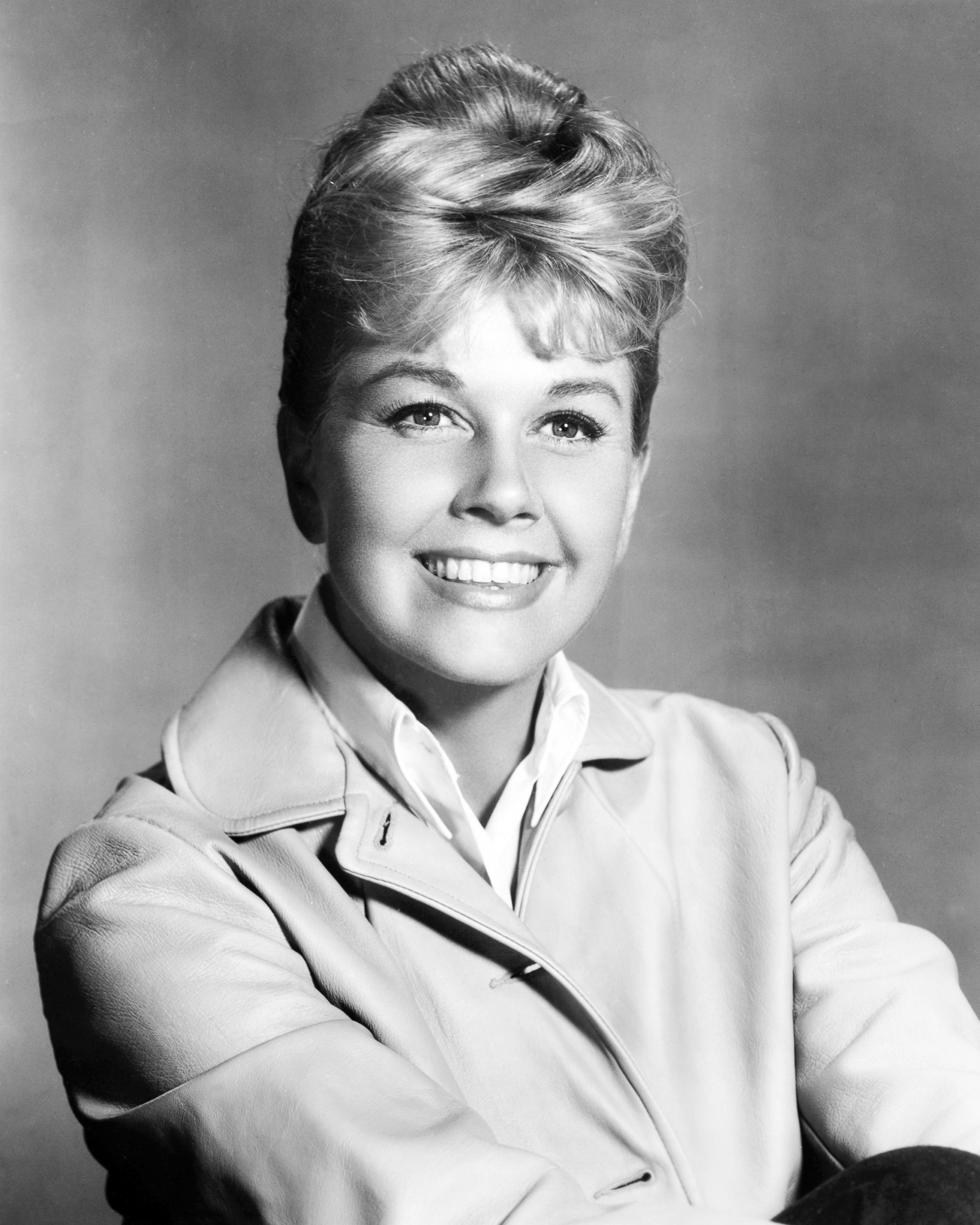 Doris Day Videos At Abc News Video Archive At Abcnews Com