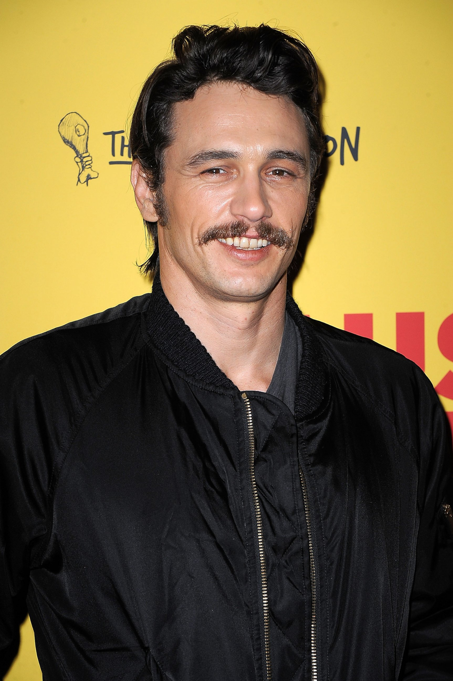 James Franco Videos at...