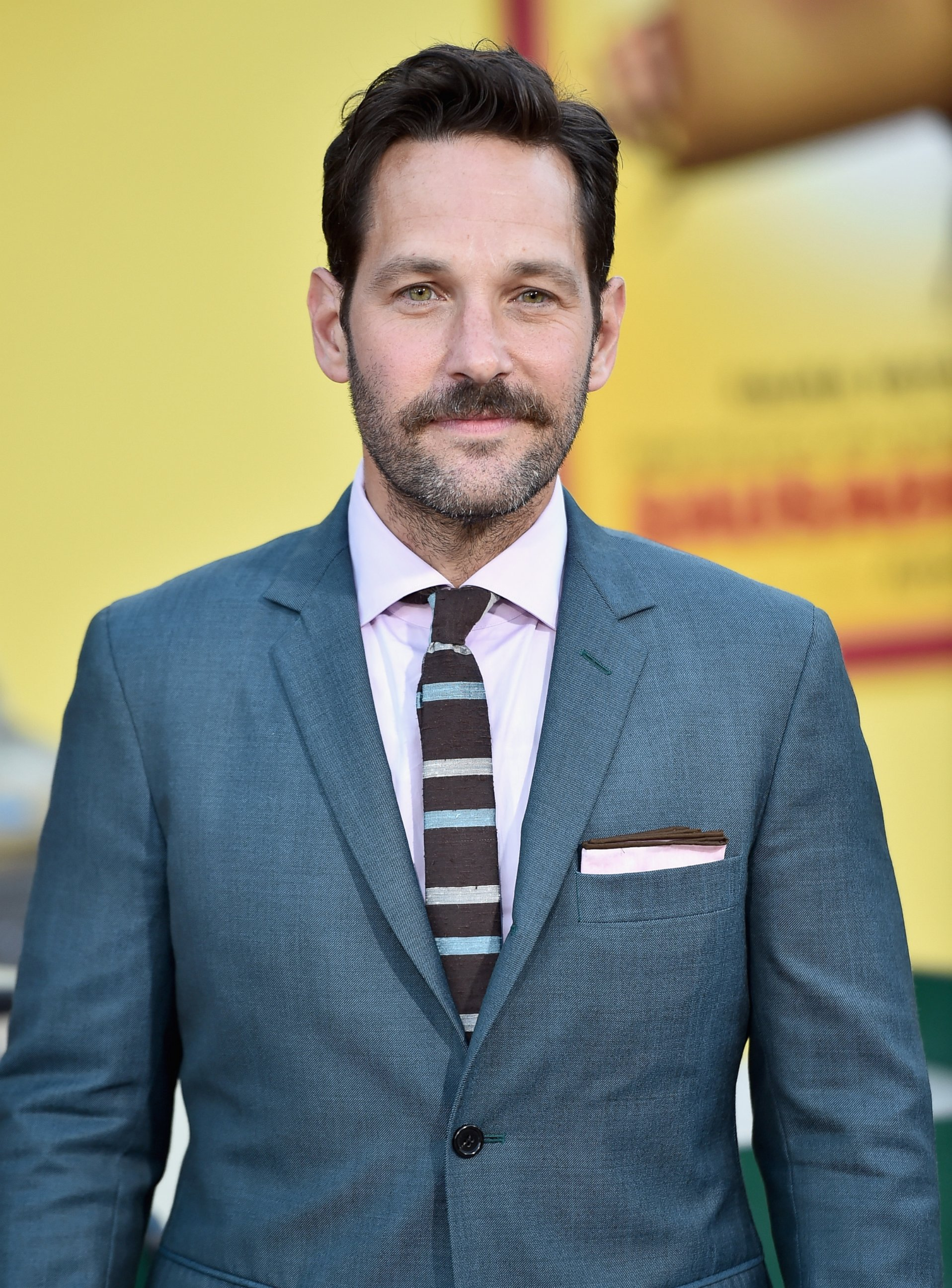 paul rudd videos at abc news video archive at abcnews