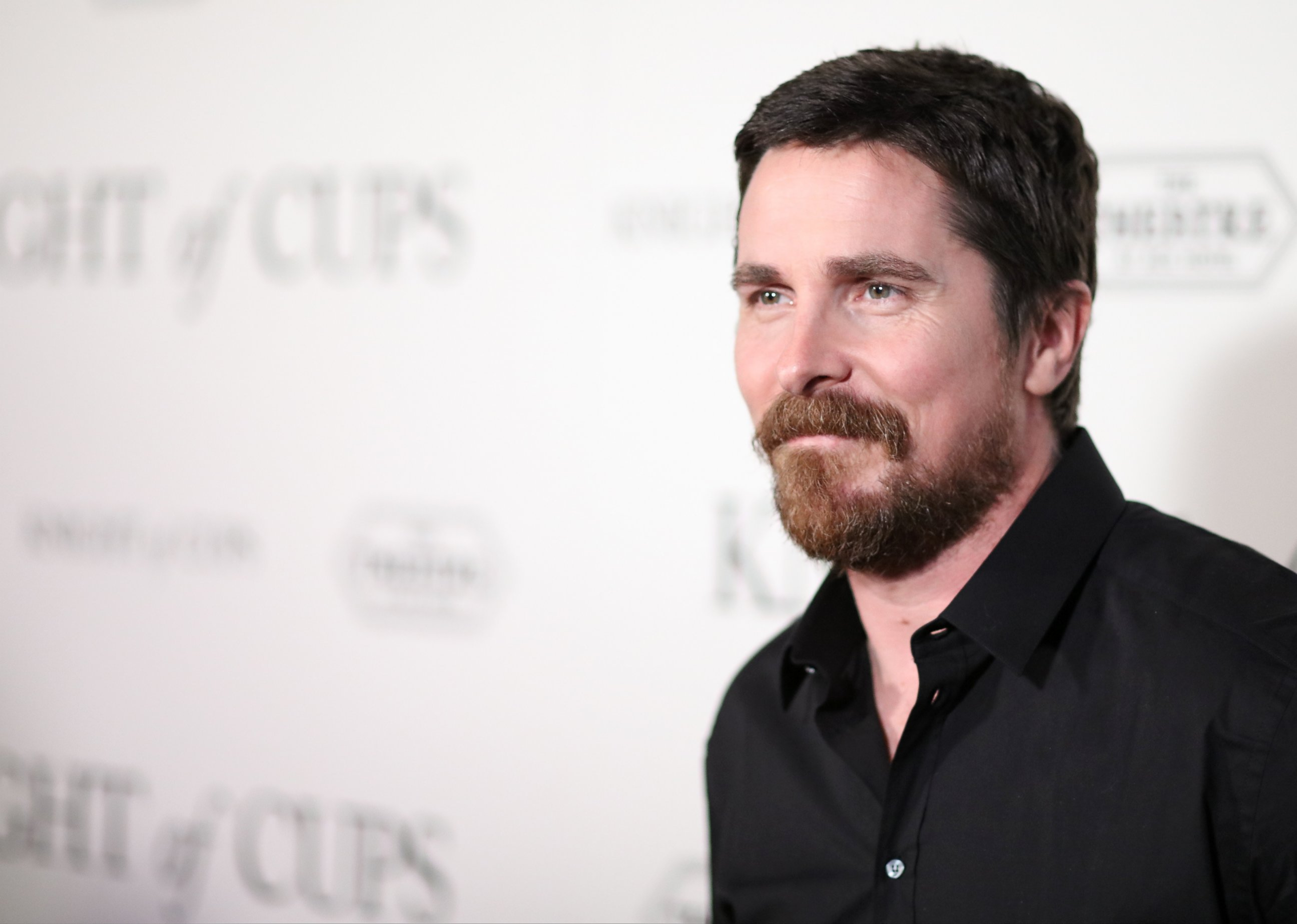 Christian Bale Videos at ABC News Video Archive at abcnews.com