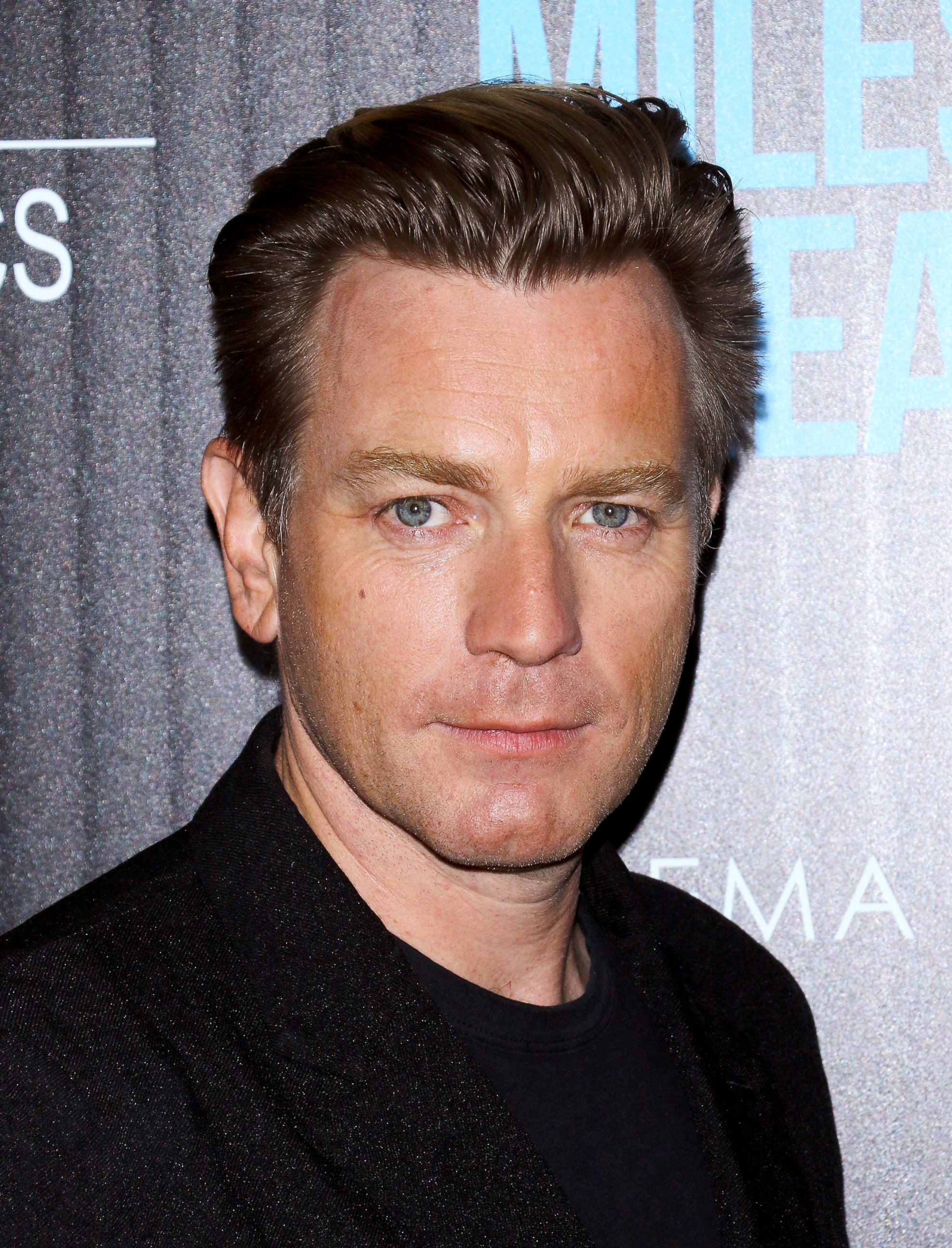 Ewan McGregor Videos at ABC News Video Archive at abcnews.com
