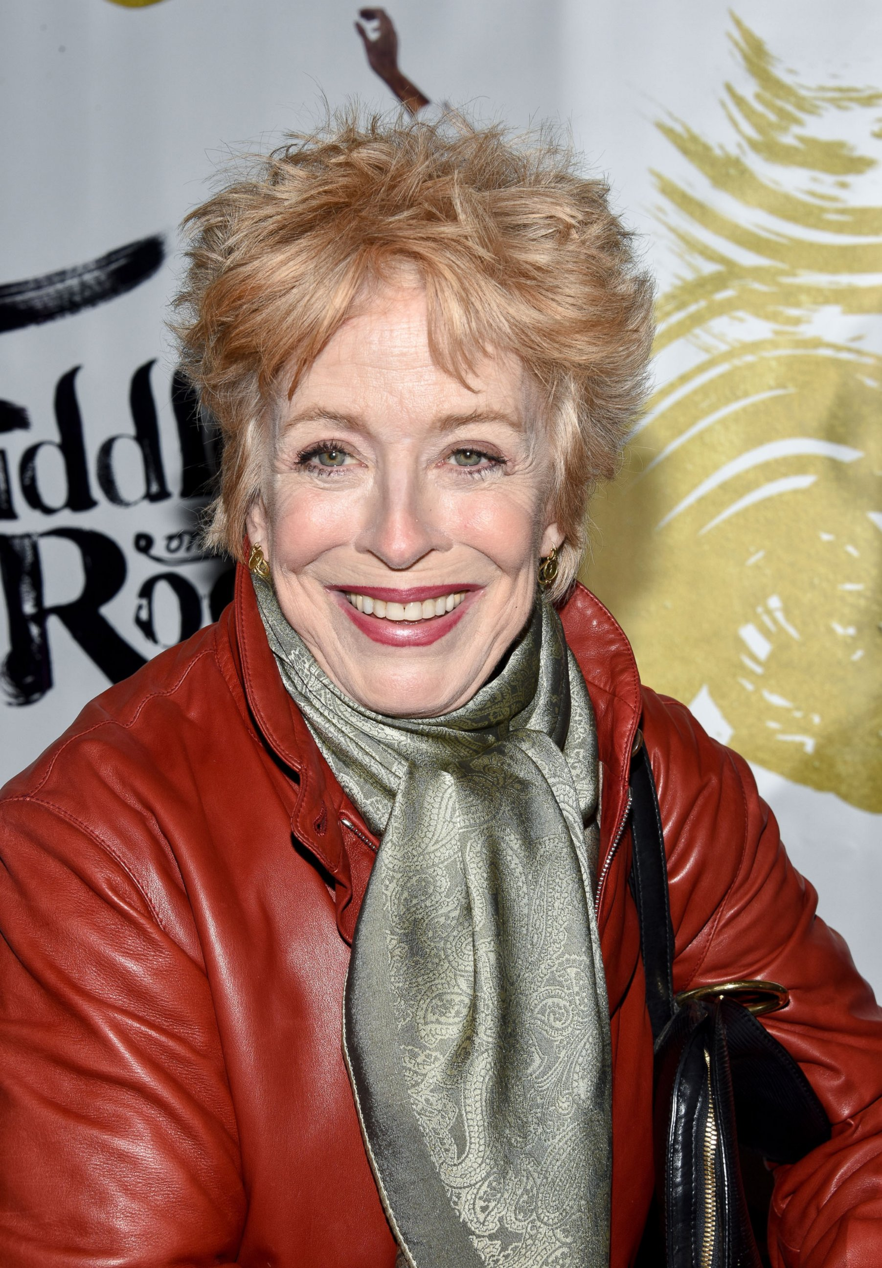 holland taylor videos at abc news video archive at abcnews