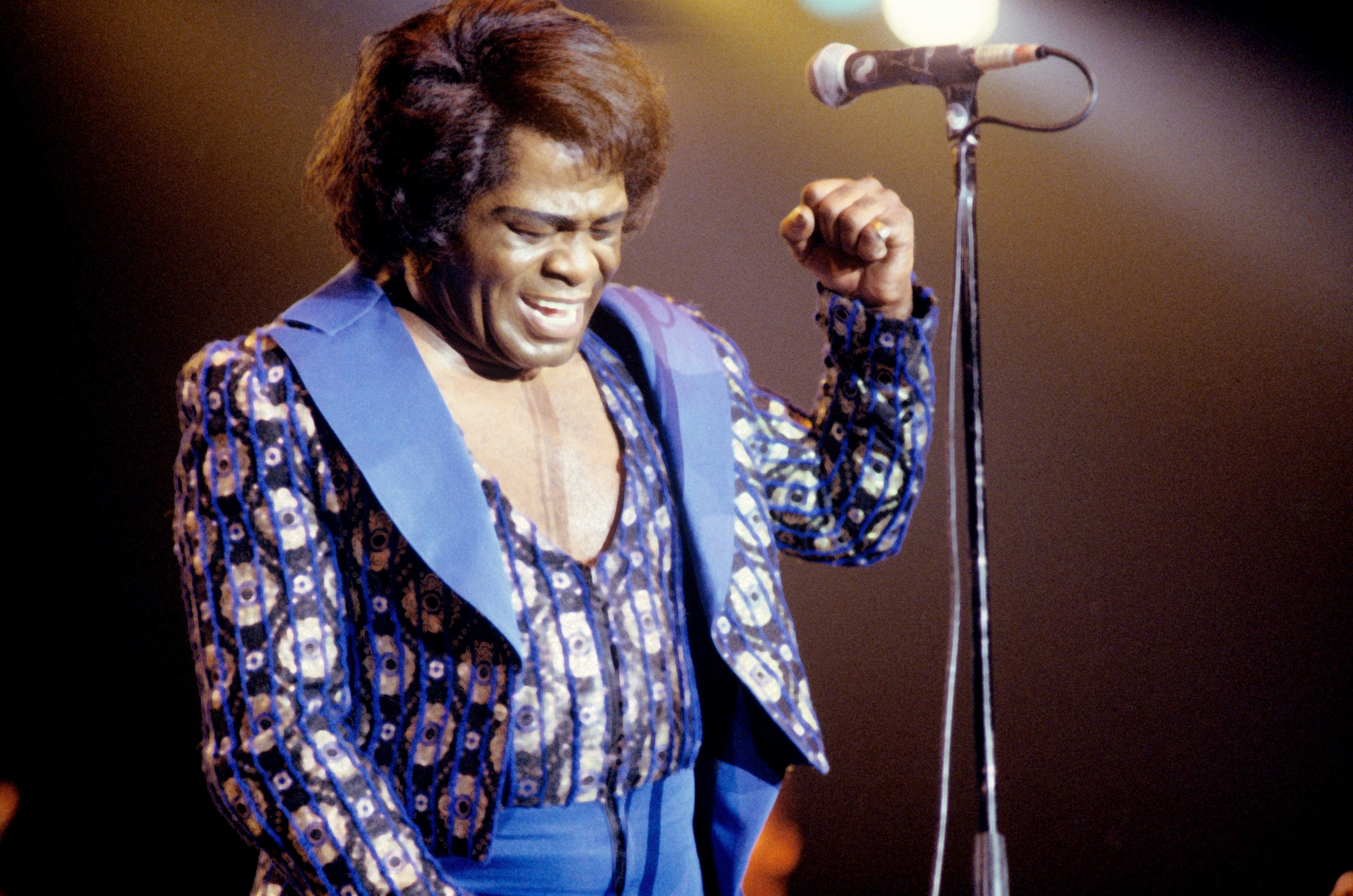 james brown i feel good скачатьjames brown - i feel good, james brown mp3, james brown get up, james brown слушать, james brown i feel good скачать, james brown i got you, james brown payback, james brown is dead, james brown this is a man's world, james brown фильм, james brown - i feel good lyrics, james brown the boss перевод, james brown man's world перевод, james brown boss, james brown please please please, james brown try me, james brown the boss скачать, james brown dance, james brown discography, james brown this is a man's world mp3