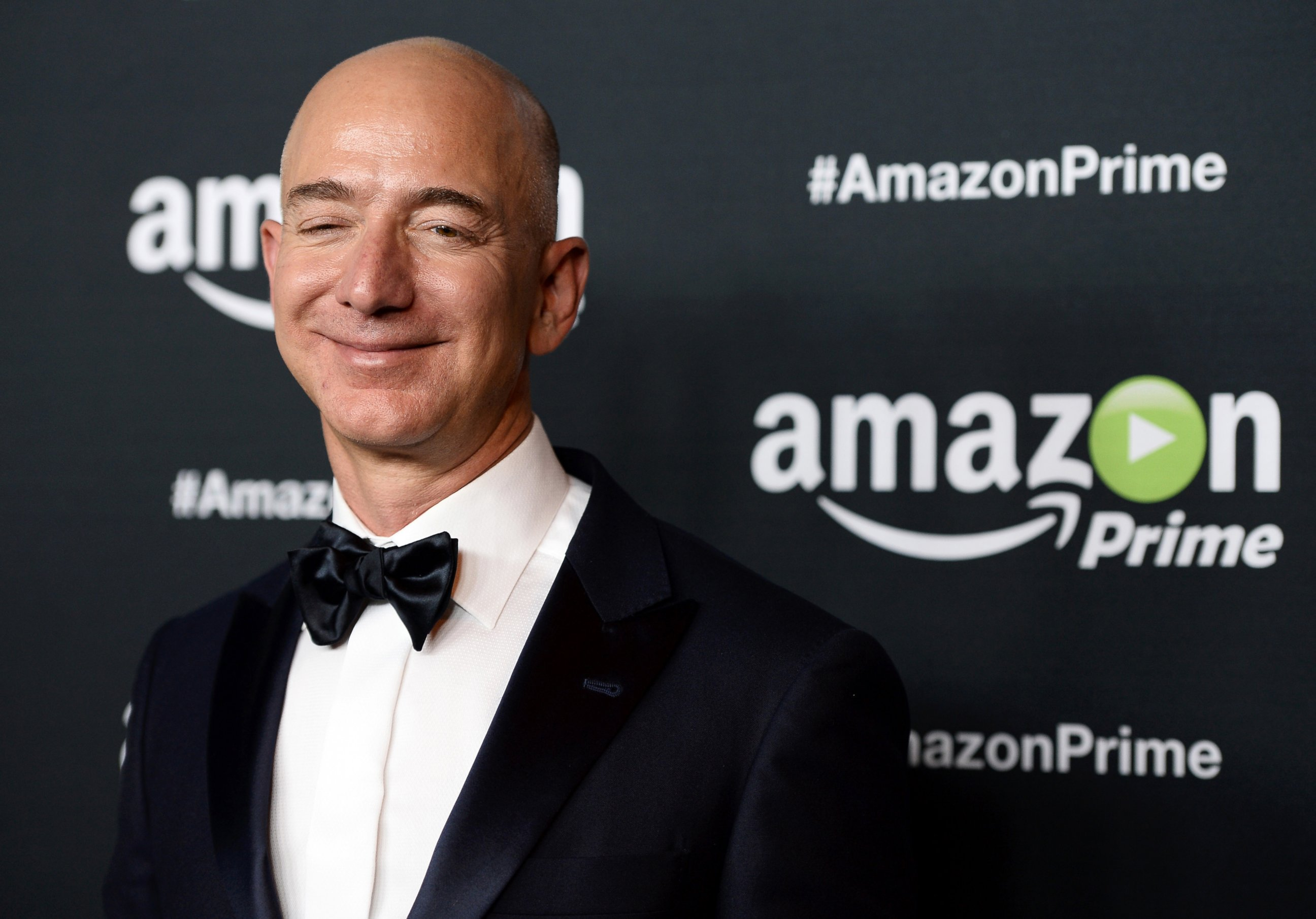 amazon ceo and founder Simone brunozzi founder, ceo at fabrica inc location san francisco bay area industry  from 2008 to 2014 i have worked for amazon web services (aws).