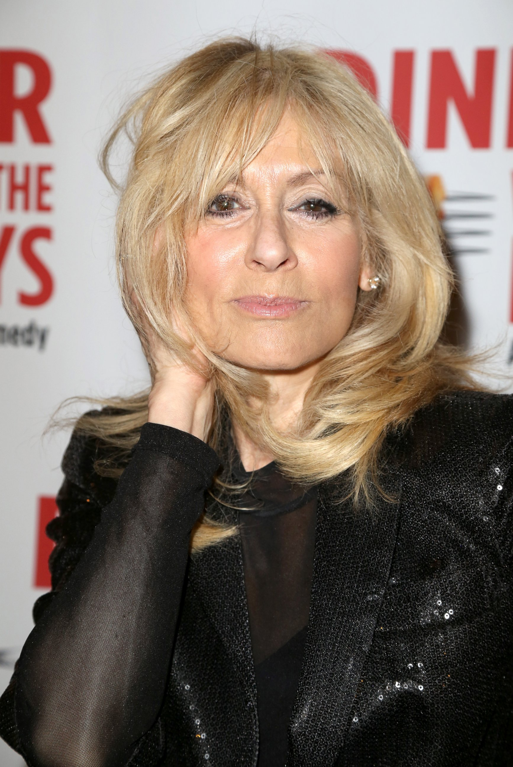 judith light agejudith light height, judith light instagram, judith light actress, judith light, judith light one life to live, judith light twitter, judith light broad city, judith light net worth, judith light cancer, judith light age, judith light husband, judith light imdb, judith light broadway, judith light feet, judith light stroke, judith light tony danza, judith light gay, judith light movies, judith light plastic surgery, judith light weight loss