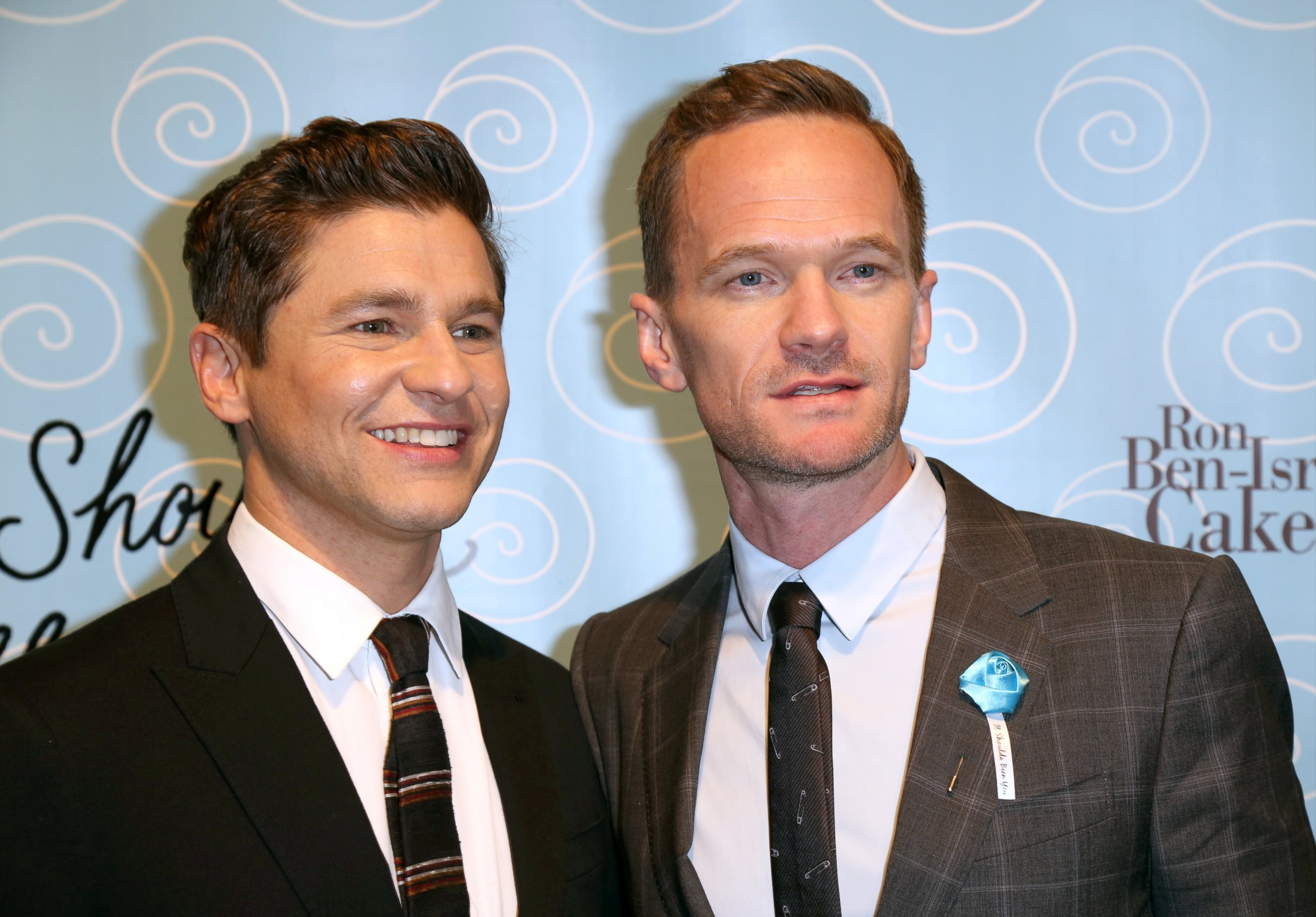 Neil Patrick Harris Photos And Images