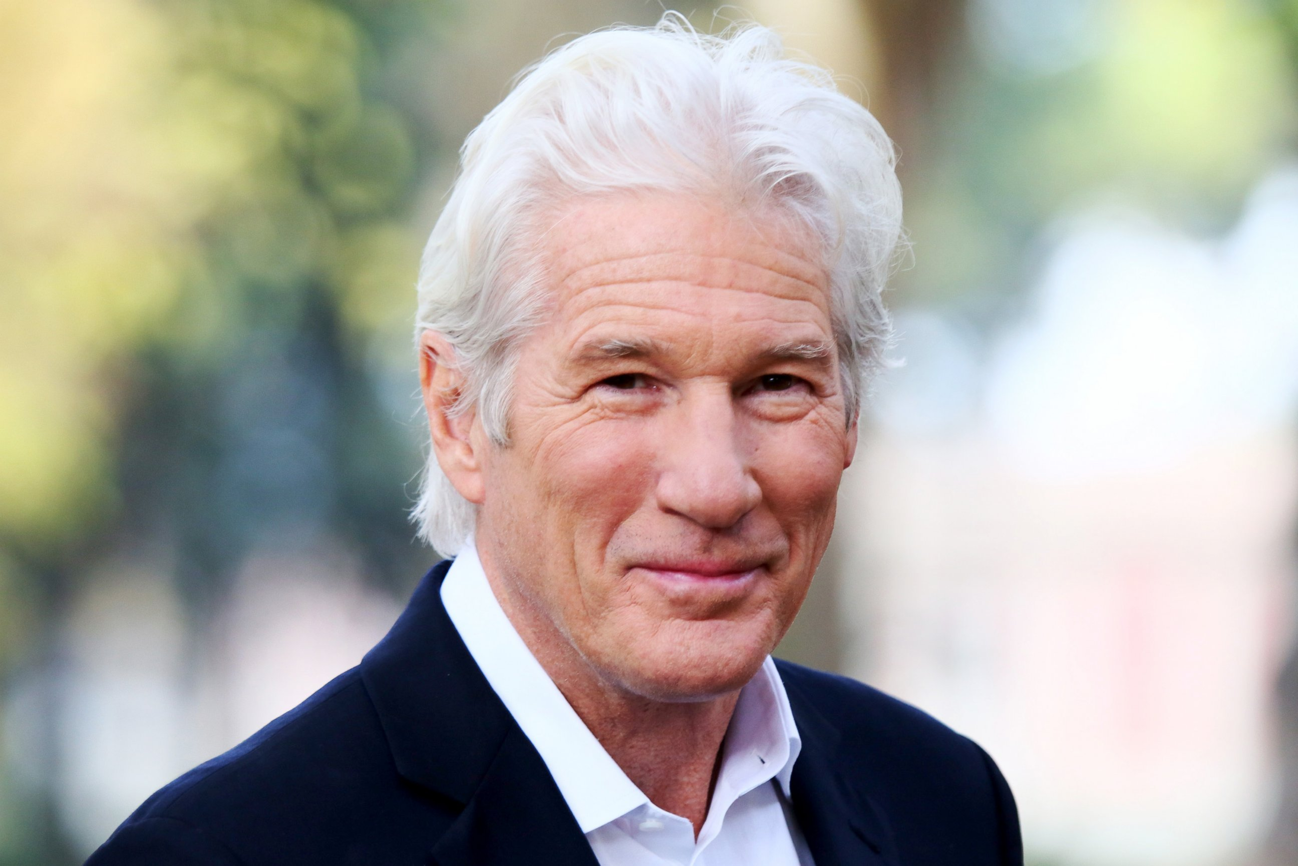 richard gere fashion xperehodcom