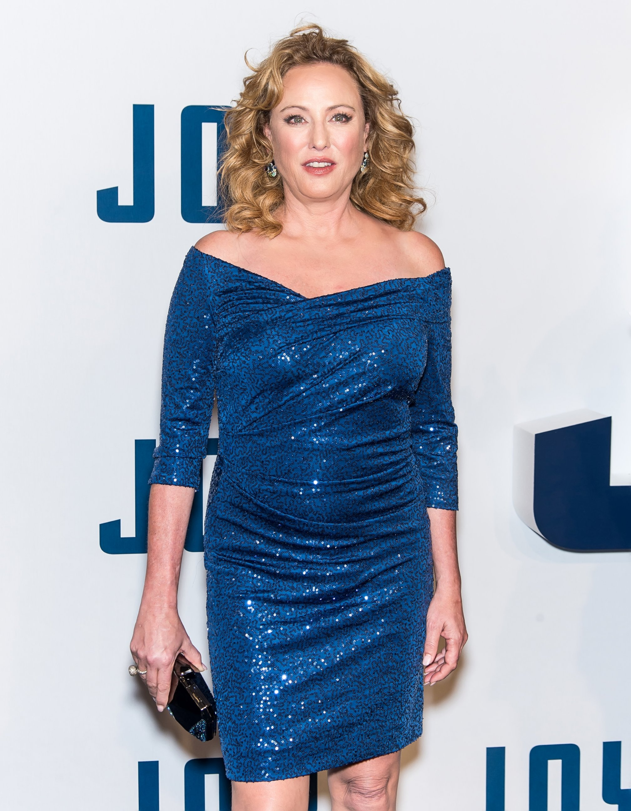 virginia madsen 2015