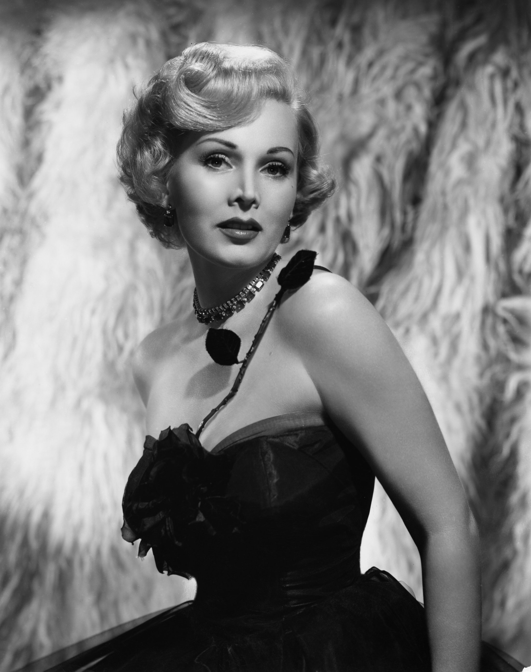 Zsa Zsa Gabor s Relationships