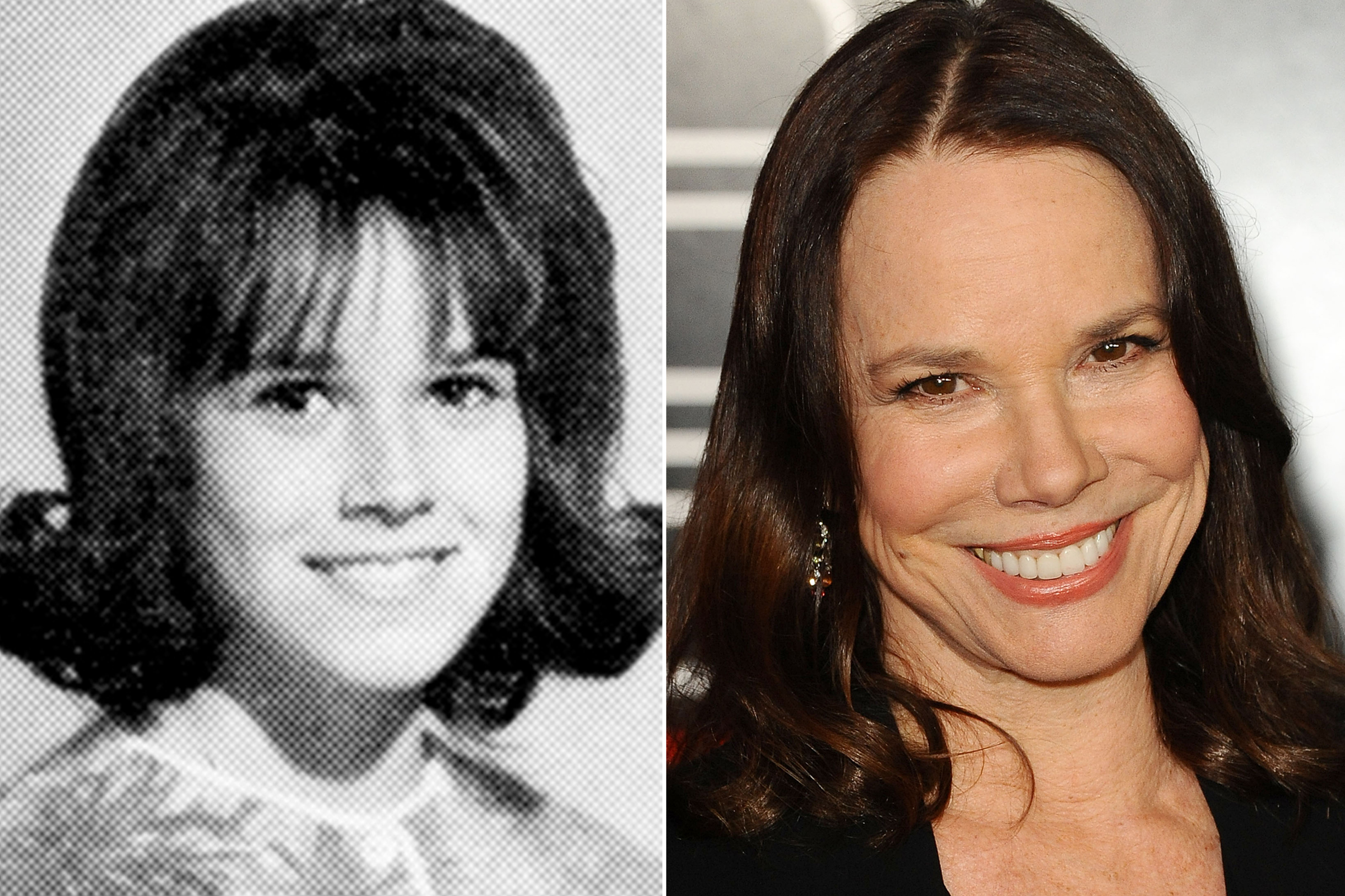 Barbara Hershey nudes (33 photo), Tits, Fappening, Instagram, butt 2019