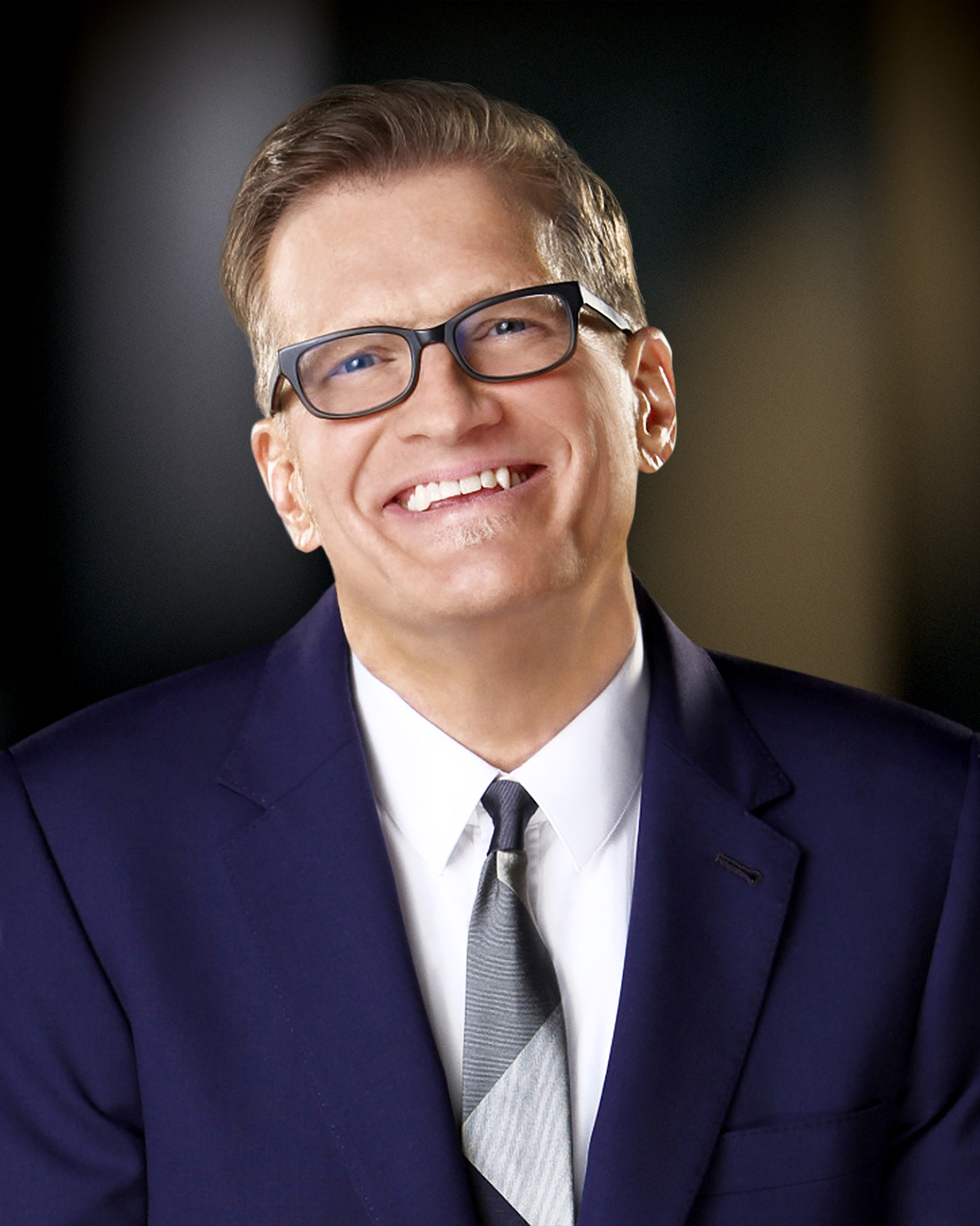 HT drew carey jef 140303 Dancing With the Stars: Drew Carey Voted Off on Party Anthem Week