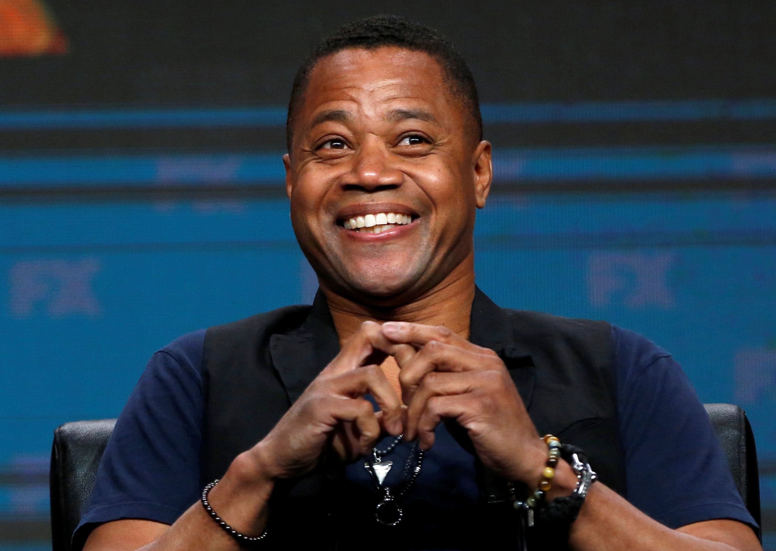 Cuba Gooding Jr Movies | www.imgkid.com - The Image Kid ...