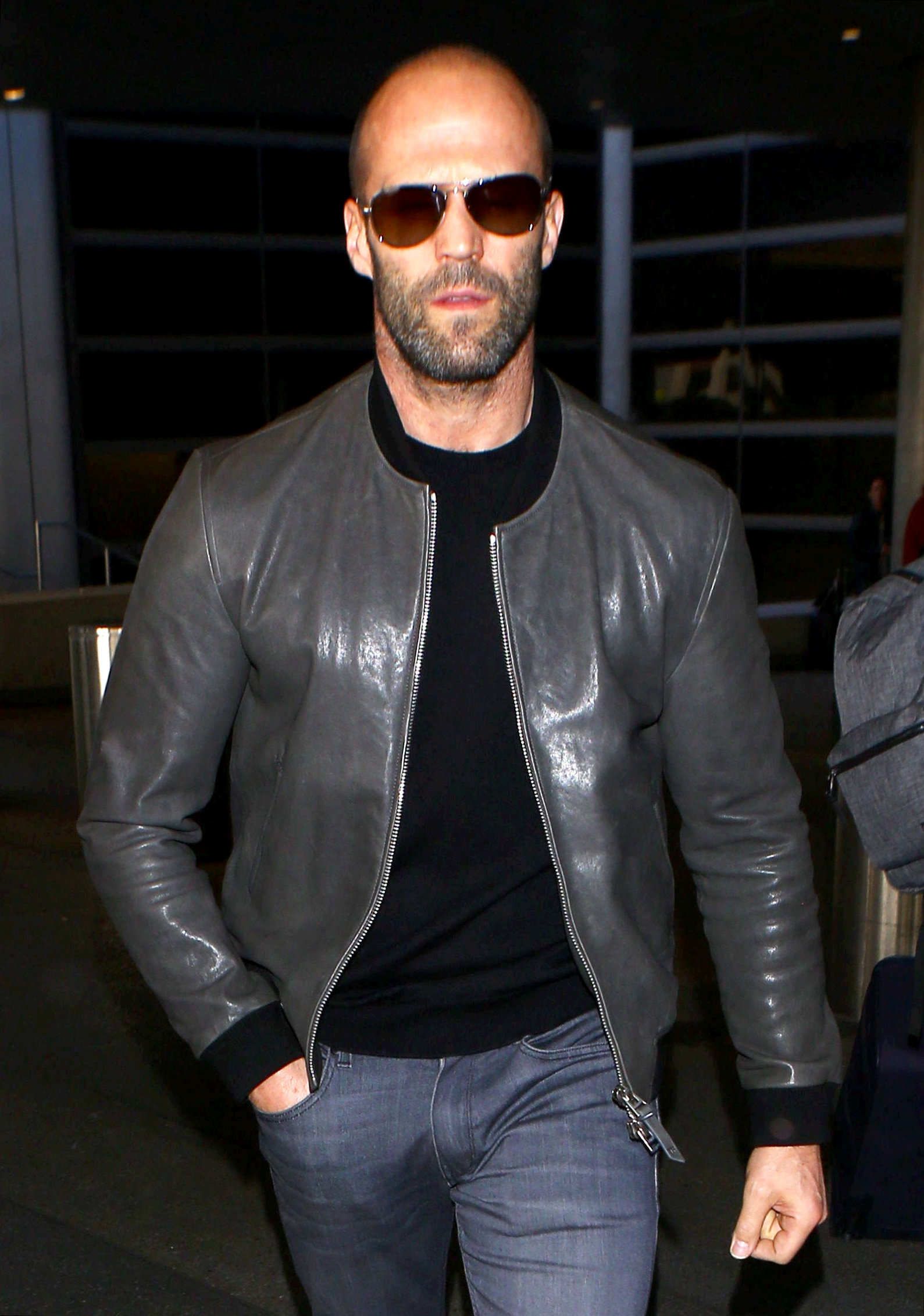 Jason statham and rosie huntington whiteley dating since middle school 5
