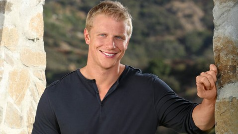 abc Sean Lowe nt 120925 wblog The Bachelor Finale: Sean Lowe Picks Catherine Guidici, Pair Will Wed Soon