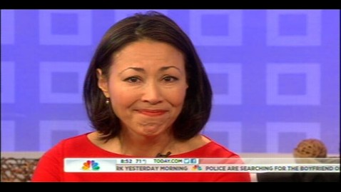 abc ann curry jp 120628 wblog Ann Curry Says Tearful Goodbye to Today