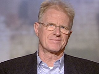 ed begley jr innovations