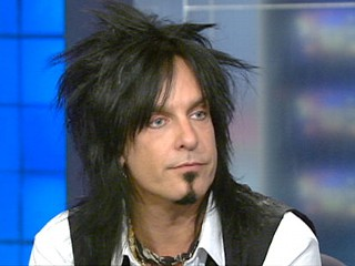 nikki sixx videos at abc news video archive at abcnews