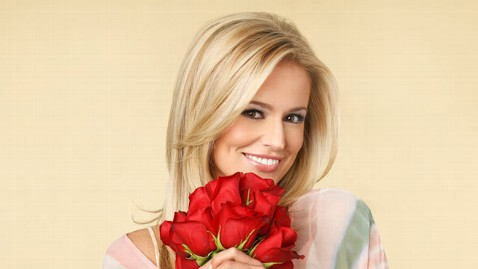 abc bachelorette kb 120514 wblog Bachelorette Begins New Season Tonight