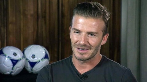 abc beckham mr 120725 wblog David Beckham Surprised With Role at Olympics Opening Ceremony