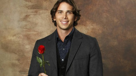 abc ben flajnik thg 120102 wblog The Bachelor: Ben Flajnik Is Back, But Will He Find Love?