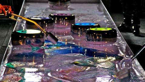 abc curling thg 120413 wblog Curlings Artful Twist