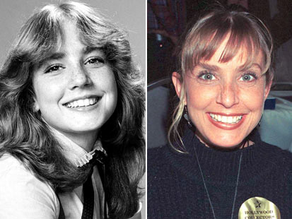 Opinion Dana plato sexy images for