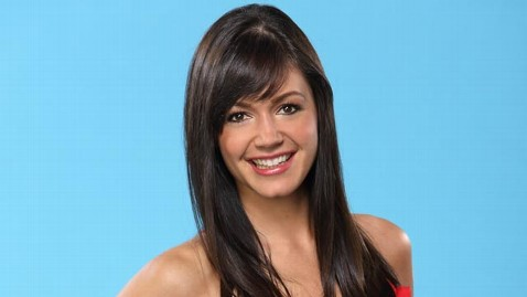 abc desiree hartsock jef 130219 wblog Desiree Hartsock Is New Star of The Bachelorette