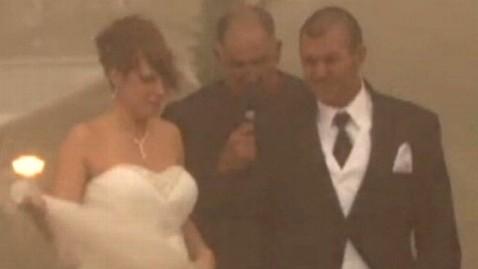 abc dusty wedding jef 111025 wblog Arizona Couples Wedding Smothered By Sand Storm