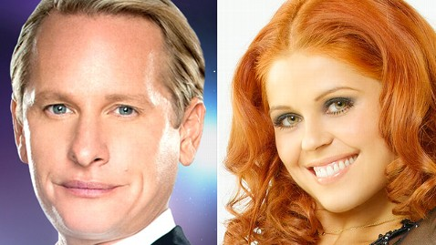 abc dwts carson kressley anna jrs 10830 wblog Dancing With the Stars: Season Premiere Live Blog