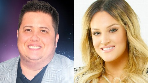 abc dwts chaz bono lacey jrs 10830 wblog Dancing With the Stars: Season Premiere Live Blog