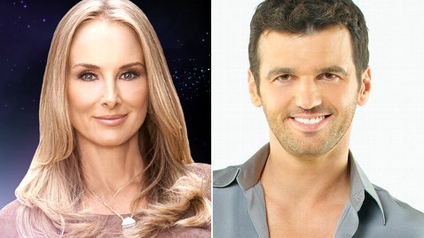 abc dwts chynna phillips tony jrs 10830 wblog Chynna Phillips Voted Off Dancing With the Stars in Week Four of Season 13
