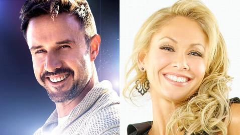 abc dwts david arquette kym jrs 10830 wblog Dancing With the Stars: Season Premiere Live Blog
