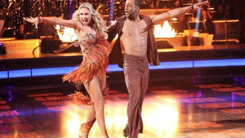 abc dwts jaleel white thg 120418 wblog Dancing With the Stars Season 14: Jaleel White Voted Off in Week 7 of Season 14
