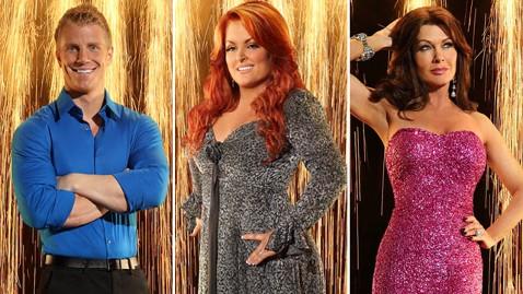 Dancing With the Stars  Season 16  Zendaya Coleman Tops Scoreboard    Zendaya Dancing With The Stars Dress