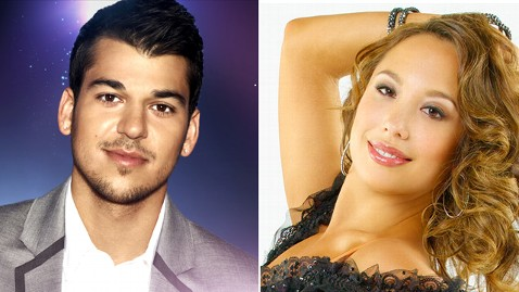abc dwts rob kardashian cheryl jrs 10830 wblog Dancing With the Stars: Season Premiere Live Blog