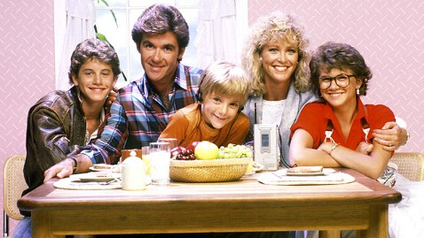 abc growing pains cast dm 111004 wblog GMAs Totally Awesome 80s: Growing Pains Cast, Together Again!