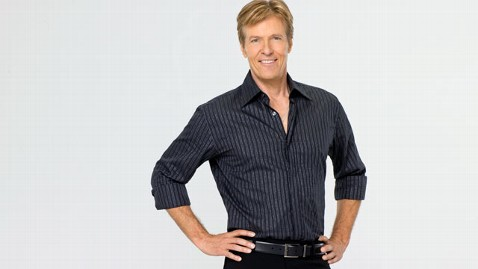abc jack wagner dwts thg 120403 wblog Dancing With the Stars Season 14: Jack Wagner Eliminated in Week 3