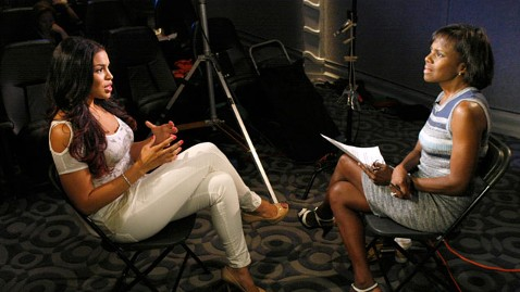 abc jordin sparks deborah roberts ll 120811 wblog Nightline Daily Line, Aug. 13: Taylor Swift Exclusive