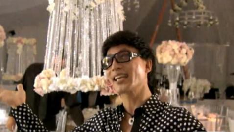 Kevin Lee Wedding Planner Net Worth Beauty Fzl99