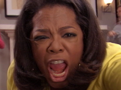 http://abcnews.go.com/images/Entertainment/abc_kimmel_oprah_120227_main.jpg