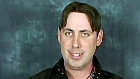 abc michael anthony prozer dm 120411 wblog Millionaire Matchmaker Client, Convicted Fraudster, Sentenced to Federal Prison