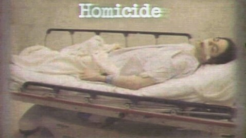 abc michael jackson trial evidence dm 110927 wblog The Death of Michael Jackson: Conrad Murray Trial Day 1