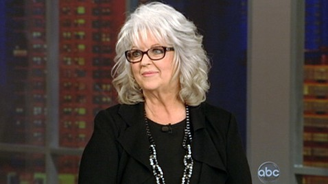 abc paula deen the view ll 120521 wblog Paula Deen Dishes on New Diet, Weight Loss on The View