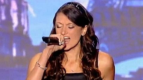 abc rachel aspe dm 121204 wblog Death Metal Singer Rachel Aspe Shocks French TV