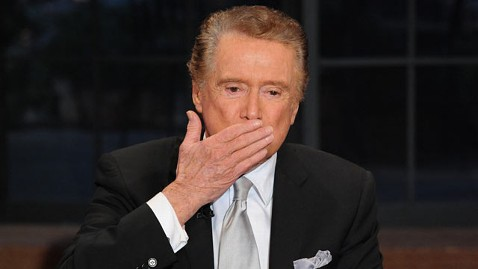 abc regis philbin jp 111118 wblog Inside Regis Philbins Final Show