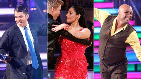 abc rob kardashian ricki lake jr martinez dwts ll 111122 wblog J.R. Martinez Wins Dancing With the Stars Season 13